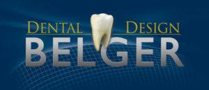 Dental Design Belger Werigerode