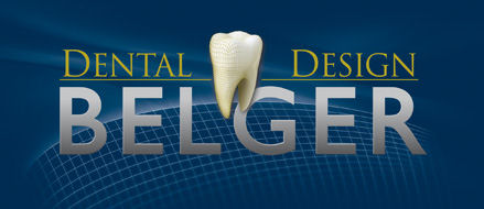 Dental Design Belger