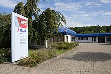 Dental Design Belger Goslar