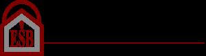 Einbruchschutz-Sicherheitstechnik Belger 600x164